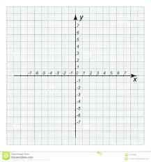 Virtual Graph Paper With Axis Expert Efficient Pictures Accordingly