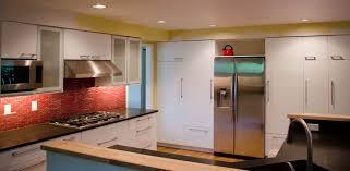 wall kitchen units full