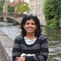 "8 ""Asha Sukumaran"" profiles | LinkedIn"