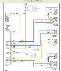 pioneer deh 4300ub wiring diagram pioneer image pioneer radio wiring harness diagram wiring diagrams on pioneer deh 4300ub wiring diagram