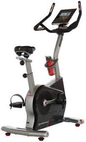 diamondback fitness 910ub upright bike with electronic