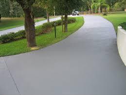 cement driveway sealer. Exellent Cement Driveway Sealers To Cement Sealer SealKrete
