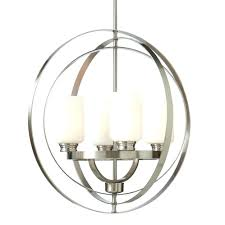 troy byron chandelier large image for rectangular lighting light brushed nickel michigan chandeliers lovely waterford crystal chandelierlampsin co chrome