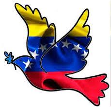Image result for Libertad para Venezuela