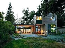 affordable houses to build plus house plans inexpensive homes metal building