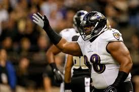2015 Ravens Depth Chart Defensive Line Baltimore Beatdown