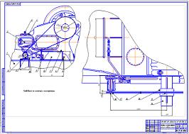 Модернизация системы смазки и охлаждения штоков бурового насоса   4999 руб