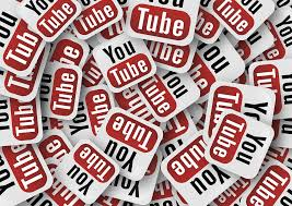YouTube trabaja en innovadora actualización