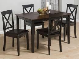 nebraska furniture mart dining table cardi s furniture table 4 chairs