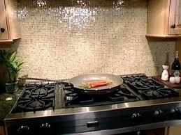 kitchen glass mosaic backsplash. Wonderful Backsplash Kitchen Glass Tile Backsplash In Kitchen Glass Mosaic Backsplash A