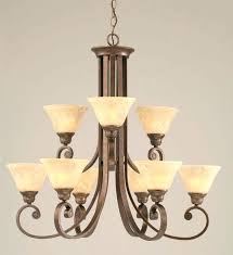 hurricane sconce glass lamp shades replacement chandelier globes for lighting fixtures