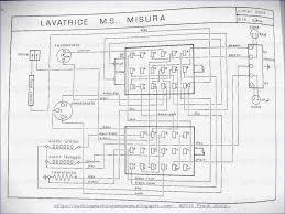 ge profile wiring schematic ge automotive wiring diagram printable ge dishwasher wiring diagrams nilza net