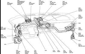 2004 crown victoria fuel pump wiring diagram 2004 discover your ford wiper control module location 2004 crown victoria fuel pump wiring