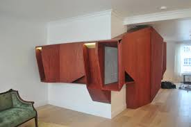 odd furniture pieces. wooden elements in the interior odd furniture pieces p