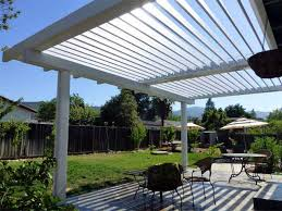 patio covers. Delighful Covers Photo 01  Adjustable Open  In Patio Covers