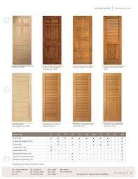 manificent beautiful interior door home depot home depot interior door sizes page