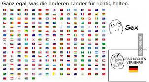 29 Beweise Dass Es Fast Unmöglich Ist Deutsch Zu Lernen Watson
