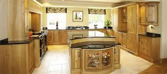 oak country kitchens. Brilliant Country Oak Country Kitchen Designs HomeOfficeDecoration And Country Kitchens T