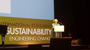 Emergy Society - International Society for the Advancement of ...