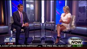 Image result for hot images of heather nauert