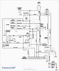 Lawn Mower Solenoid Switch Wiring Diagram