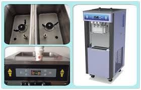 Ice Cream Vending Machine For Sale Interesting High Efficiency Soft Ice Cream Vending Machine Ice Cream Maker