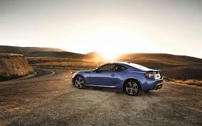 2018 subaru brz. exellent brz 2018 subaru brz improvements and subaru brz