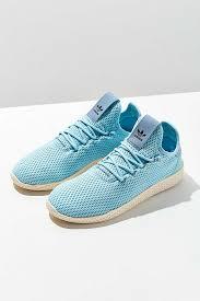 adidas pharrell. slide view: 1: adidas originals x pharrell williams tennis hu pastel sneaker t