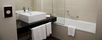 best bathtub sliding glass doors