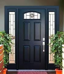 door glass insert decorative door mission ridge decorative door glass insert in patina wide flat decorative door glass insert
