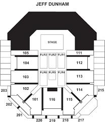 Un Seating Chart Bedowntowndaytona Com
