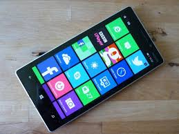 Nokia Lumia 930 review: Is this the ...