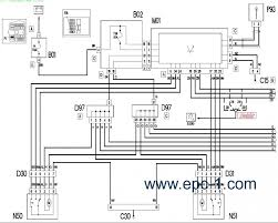 alfa romeo wiring diagrams alfa discover your wiring diagram alfa romeo 156 selesd wiring diagram alfa wiring diagrams