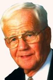 "HOLLIS EUGENE ""GENE"" GARDNER, 88, died Saturday, Dec. - 2012_0103_WV_Gardner_01"