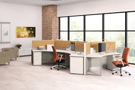 office cubicles accessories. Office Cubicle Accessories Wall Image Of Beautiful Cubicles A