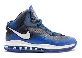 lebron 8 low. lebron 8 low sprite