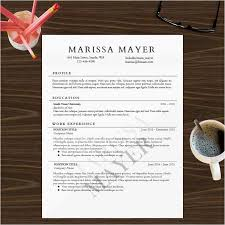 Marissa Mayer Resume Gorgeous Marissa Mayer Resume Petite 28 Marissa Mayer Resume Professional