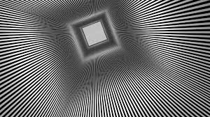 Abstract Illusion Wallpapers - 4k, HD ...