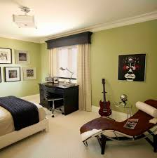 Target Bedroom Decor Living Room Chairs Target All Images Pendant Light Decor Designs