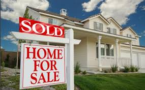 Sell Property By Owner How To Sell Your Home Quickly A M E Home