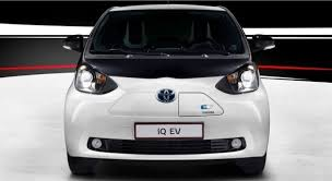 2018 toyota iq. simple toyota 2018 toyota iq ev specs price and  20172018 cars and a