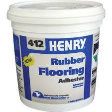 flooring america knoxville tn top 28 vinyl flooring