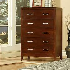 powell jewelry armoire solitude jewelry armoire delanico com armoires solitude