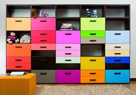 childrens storage furniture playrooms. colorful storage furniture for kids rooms childrens playrooms r