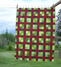 62 best Quilts For Sale or Sold images on Pinterest   Quilt patterns & Ready to Ship, Lap Quilt, Quilts for Men, Quilts for Sale, Men, Camo Quilt,  Camouflage, Handmade, Blanket, Plaid, Busy Hands Quilts Adamdwight.com
