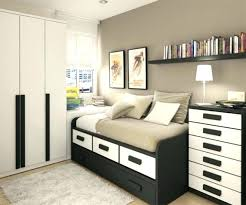 bedroom color ideas for small rooms paint colors for small bedrooms classy best paint color small bedroom bedroom paint colors small fair purple bedroom