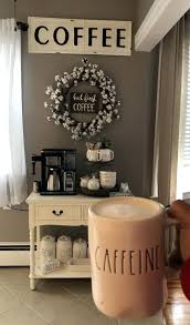 home coffee bar furniture. Home Coffee Bar Furniture Petite Teal Station Kitchen Nightmares Netflix . E