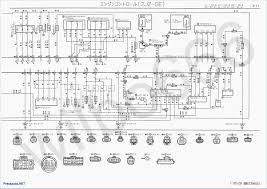 general electric motor wiring diagram new wiring diagram for ge general electric motor wiring diagram new wiring diagram for ge electric motor new ge tl412cp wiring