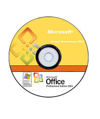 Office 2003 Office 2003 Portable Njeklik 2017 Free Application Download