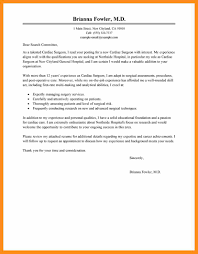 Sample Doctors Note For Surgery Memo Example